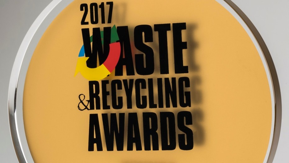 WASTE-RECYCLING-AWARDS