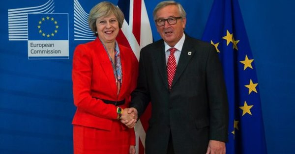 brexit-komision-giounker0mei-tousk