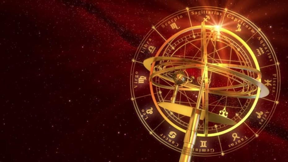 clock-zodiac-12-signs