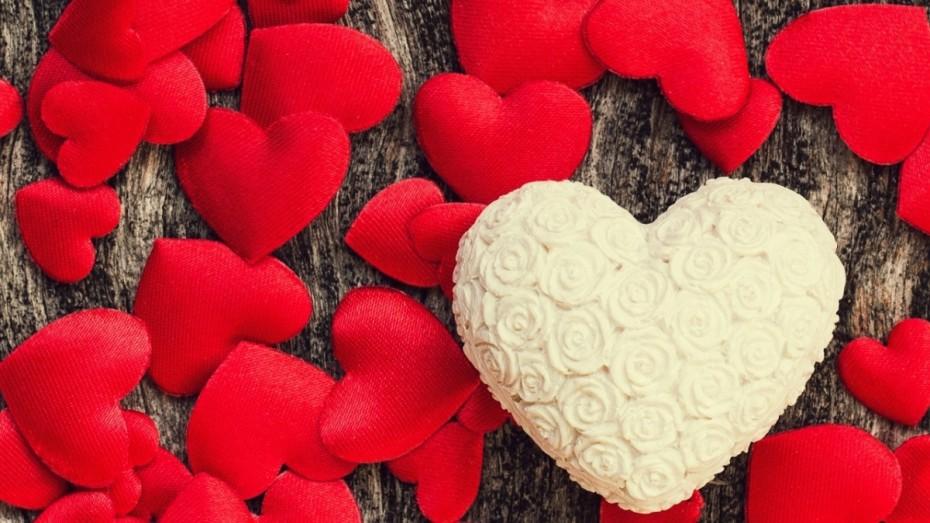 heart-love-soap