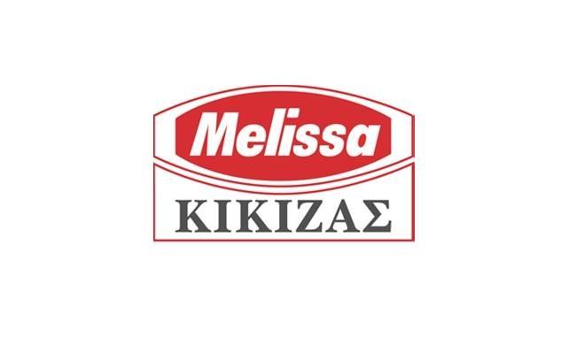 melissa-kikizas