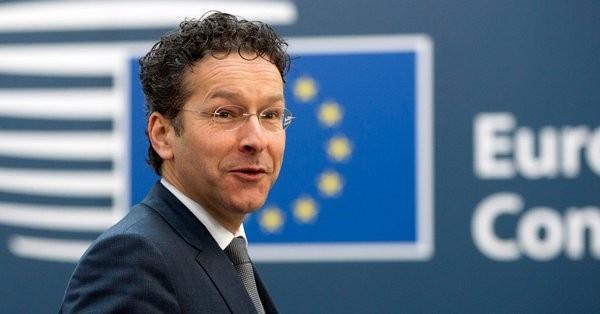 ntaiselmploum-eurogroup