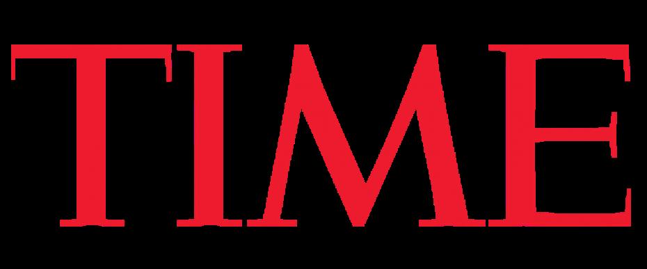 time_logo