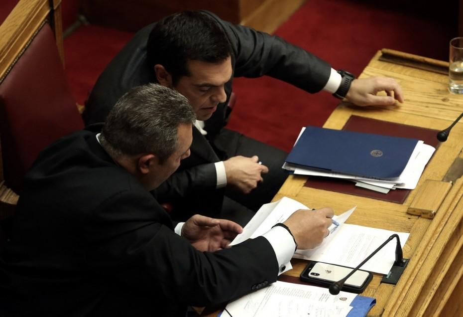 tsipras-kammenos-skopia-pgdm-antipoliteysi