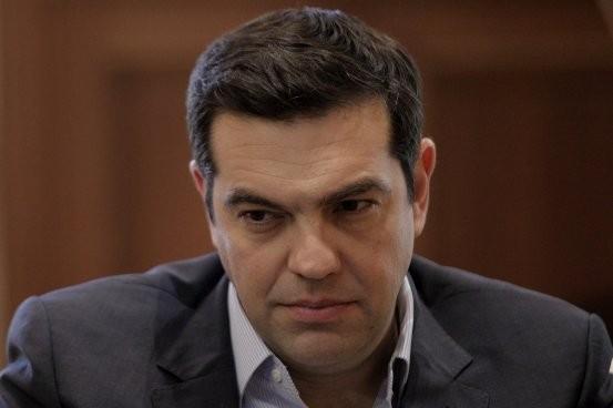 tsipras-portogalia-sosialdimokrates
