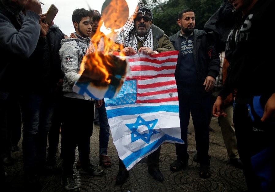 xamas-palaistini-tramp-isreal-intifada