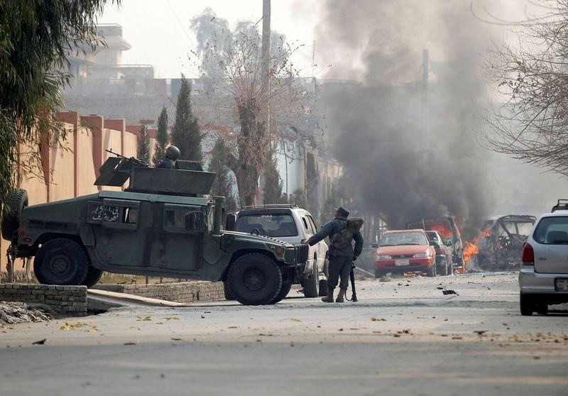 afganistan-tzalalabant