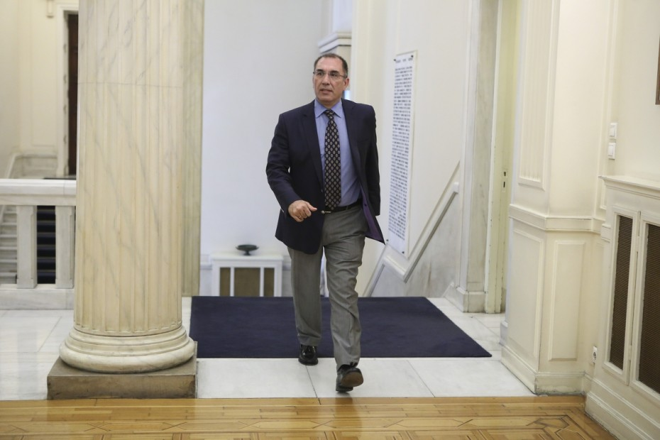 dimitris-kammenos-anel-syriza-skopiano-pgdm
