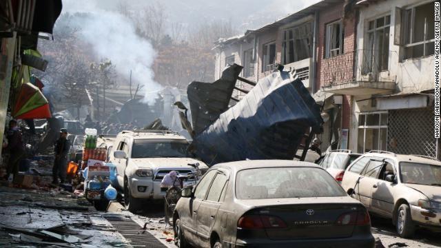 kaboul-afganistan-epithesi-tromokratia
