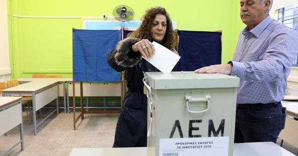 kypros-ekloges-apoxi