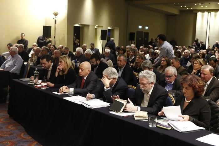 syriza-kentriki-epitropi-platforma-2010-kentroaristera