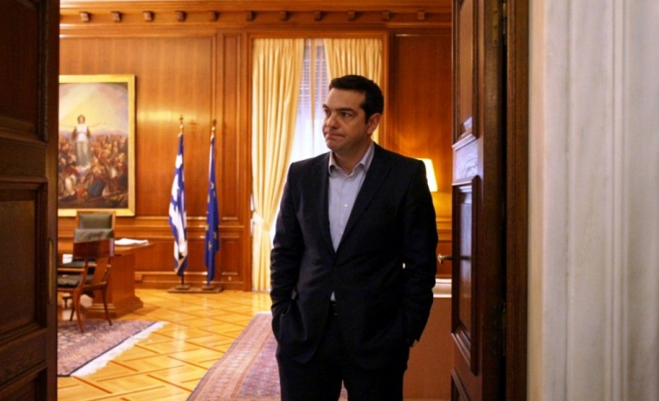 tsipras-skopiano-politikoi-arxigoi