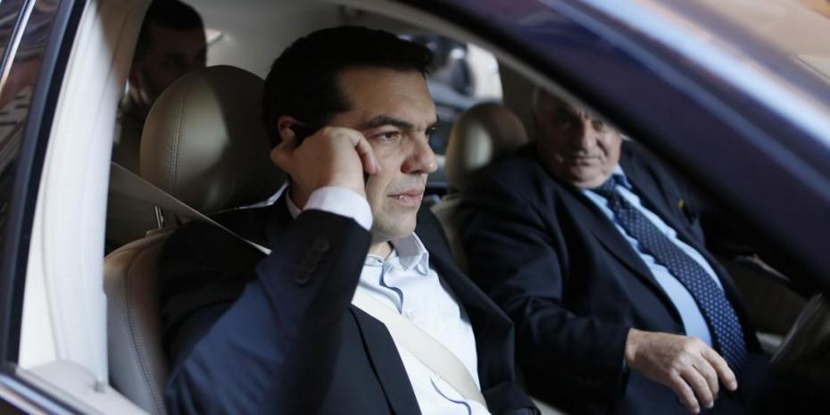tsipras-skopiano