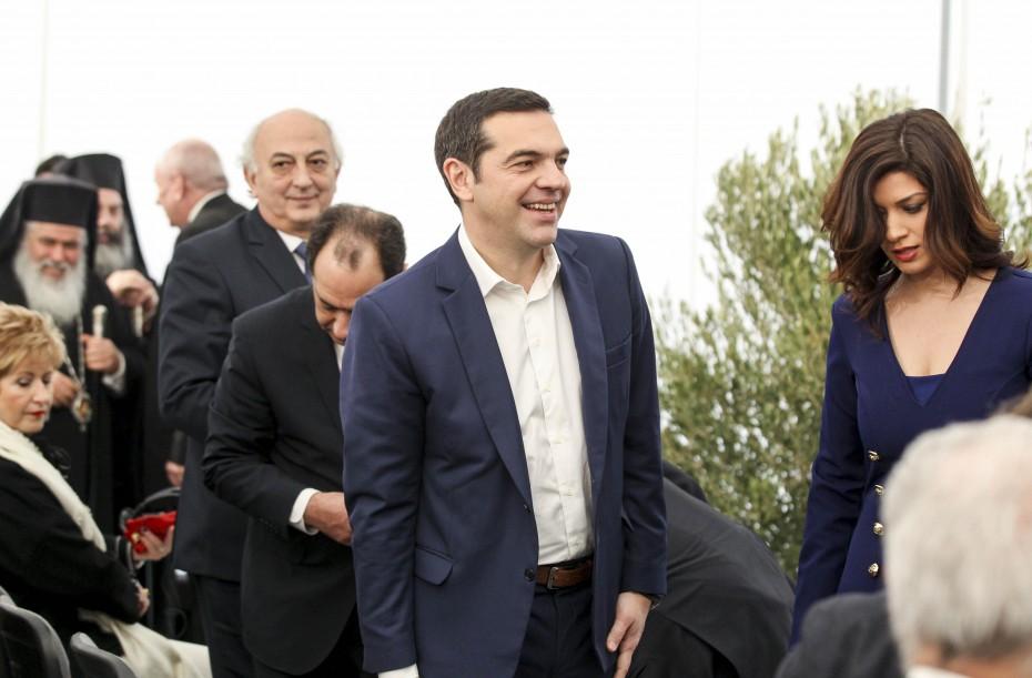 tsipras-thessaloniki-ebraioi-mouseio