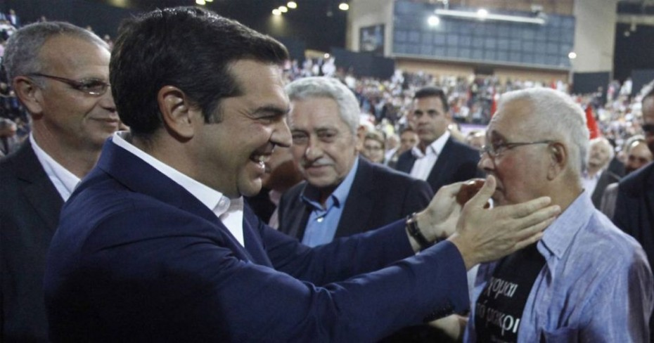 tsipras-zouraris-paraitisi