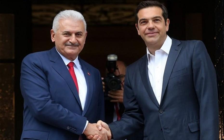 aleksis-tsipras-mpinali-gilntirim