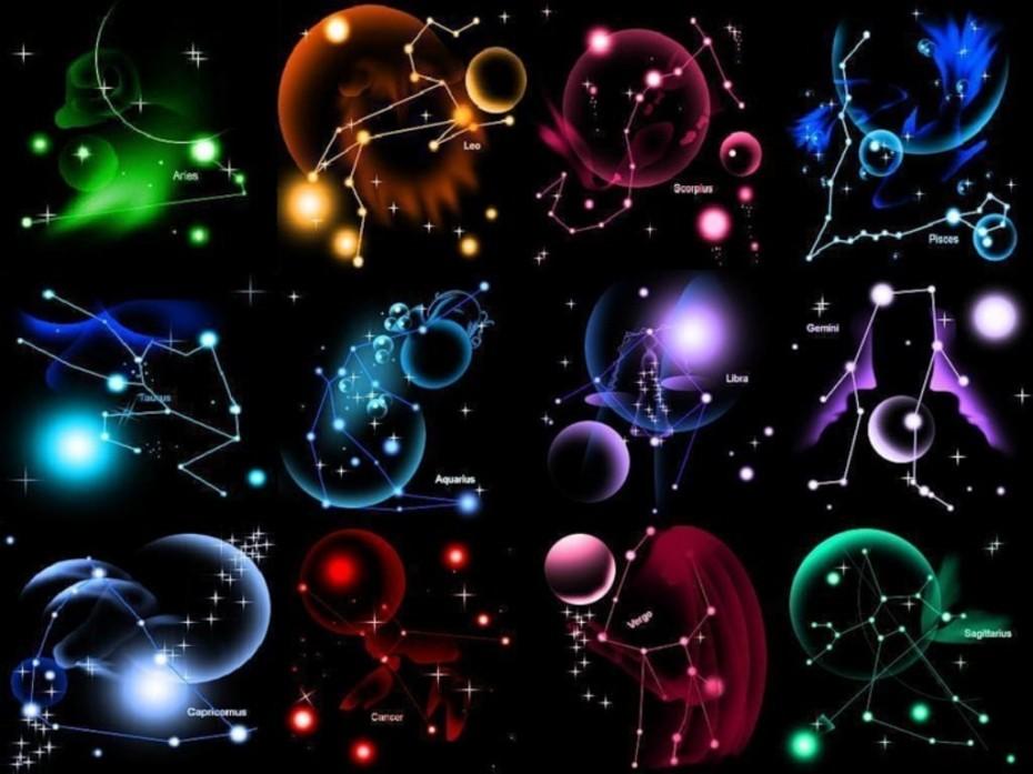 colors-symbols-horoscope-wallpapers