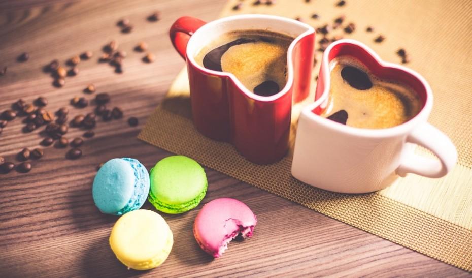cute-love-Coffee-mugs