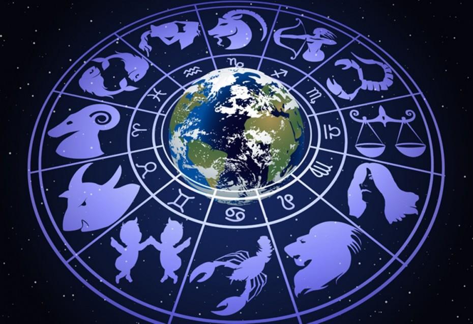 earth-signs-zodiac