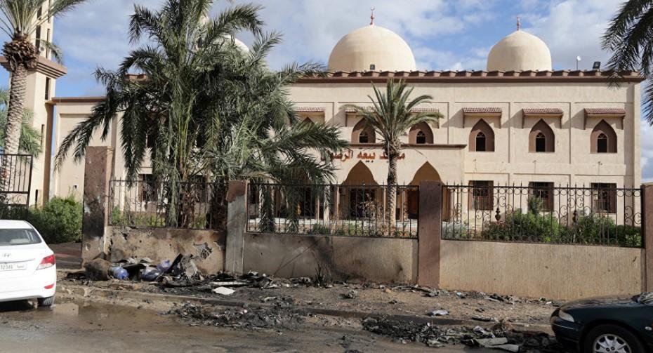 libyi-begkazi-tzami
