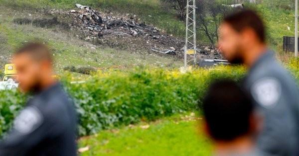 syria-israil-iran-aeroskafos