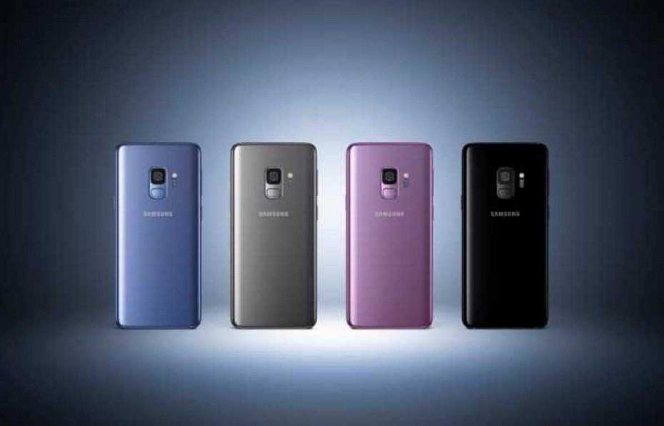 Samsung Galaxy S9_image 5