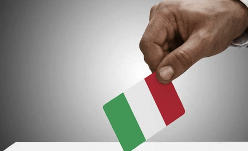 italia-kalpi
