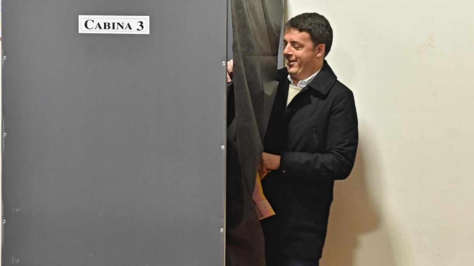 italia-rentzi-pd-ekloges