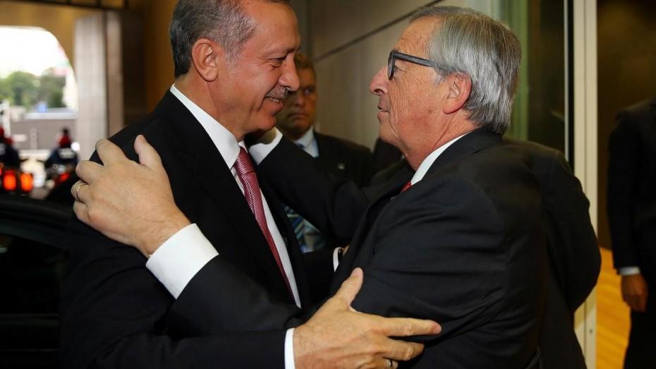komision-giounker-erdogan-tourkia-
