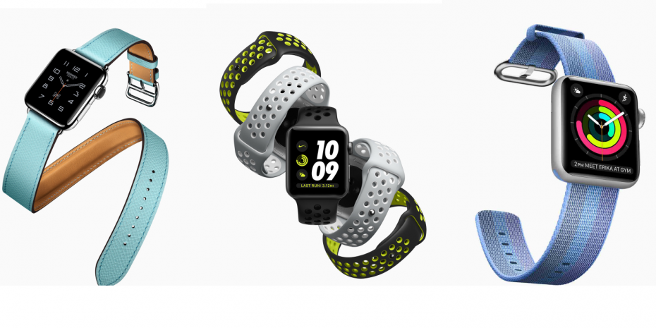 apple-watch-spring-bands.png