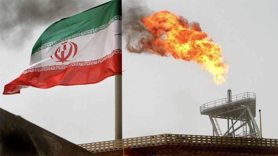 iran-rouxani-ipa-tramp-pyriniko-programma