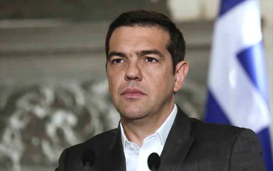 tsipras-kastelorizo