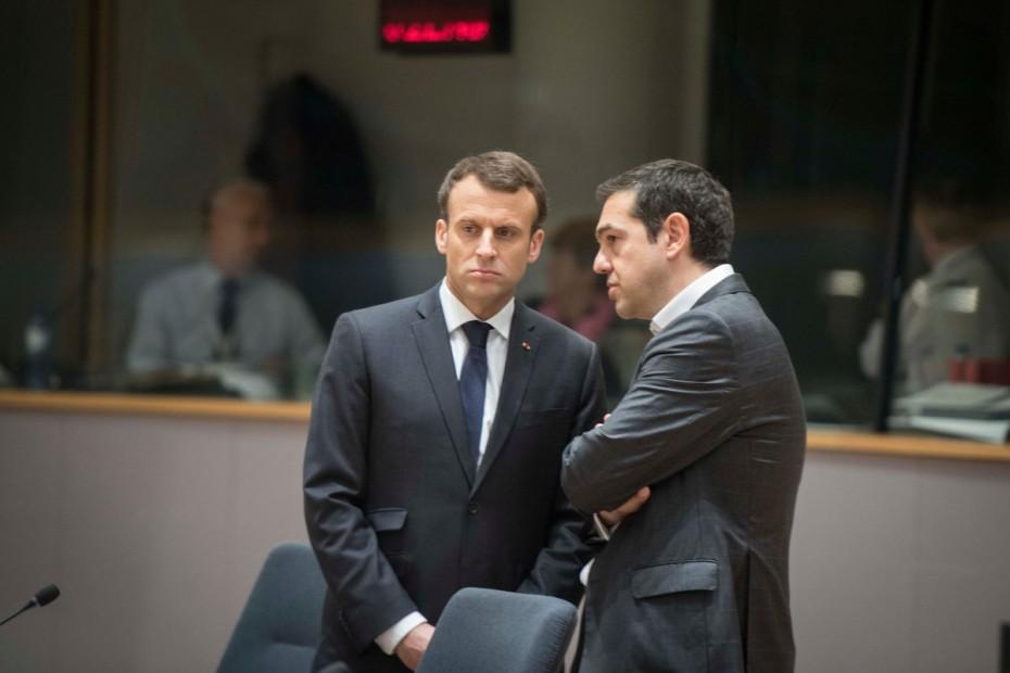 tsipras-macron-syria-tourkia-gallia
