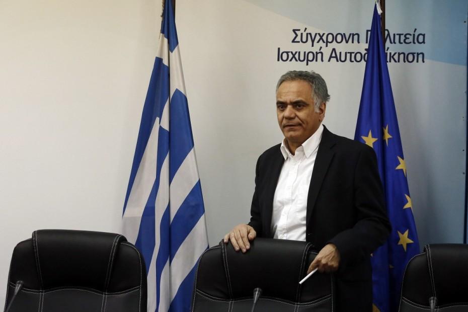 skourletis-syriza-anel-ekloges-b-athinon
