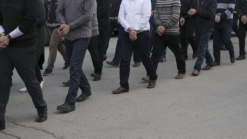 tourkia-syllipseis-erdogan-praxikopima