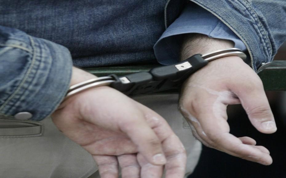 18 συλλήψεις για παράνομα καπνικά προϊόντα