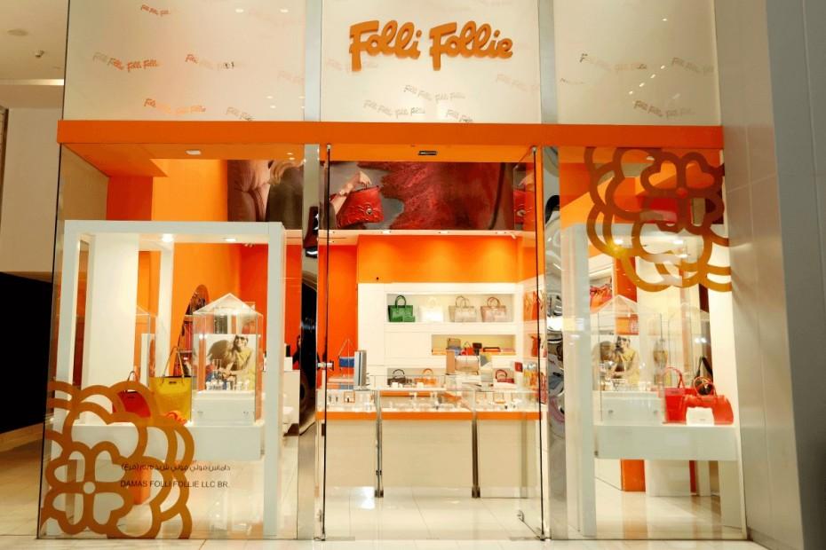 Γιατί η Wood «βλέπει» τη Folli Follie εκτός MSCI