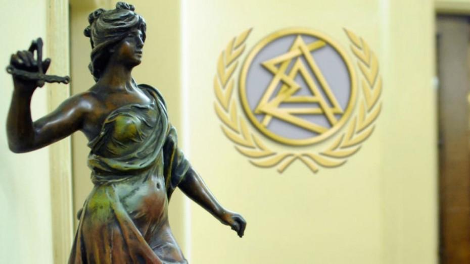 Πρόεδρος ΔΣΑ: Πρωτοφανής η παραίτηση Σακελλαρίου