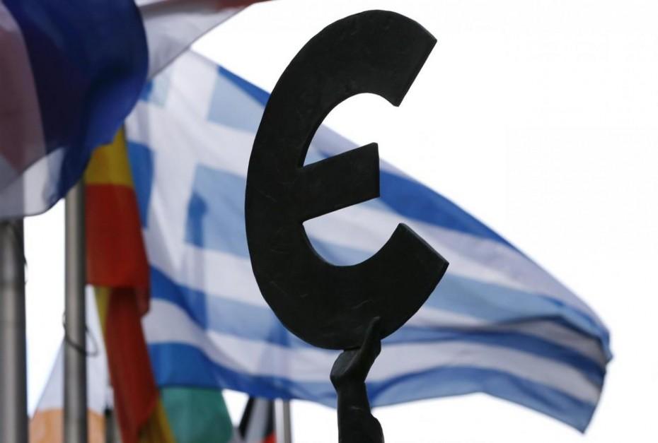 Χ.Α και ομόλογα «διαβάζουν» αρνητικά την έξοδο του ΔΝΤ