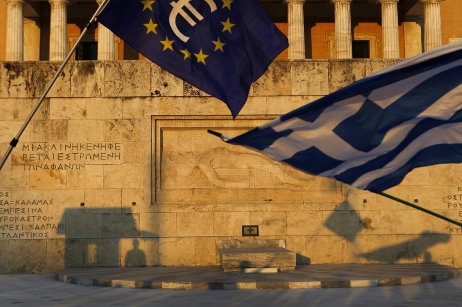Η ιταλική «ευκαιρία» για το χρέος και το nein από Γερμανία