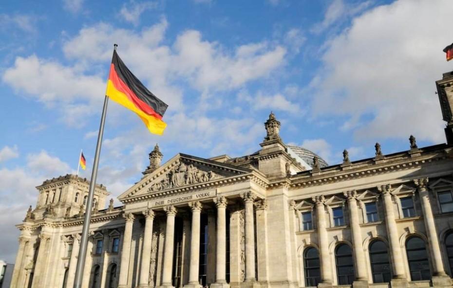 Γερμανία: Ενίσχυση των λιανικών πωλήσεων τον Απρίλιο