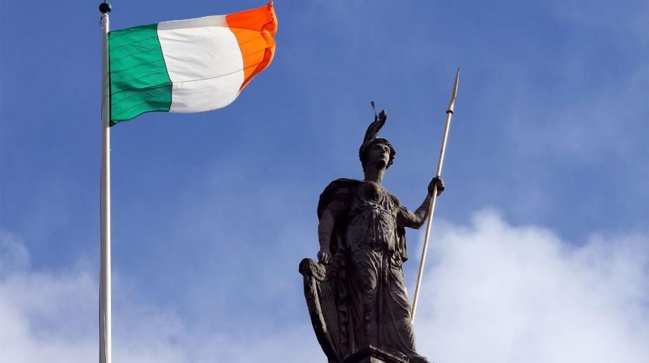 Στις κάλπες οι Ιρλανδοί για την άμβλωση