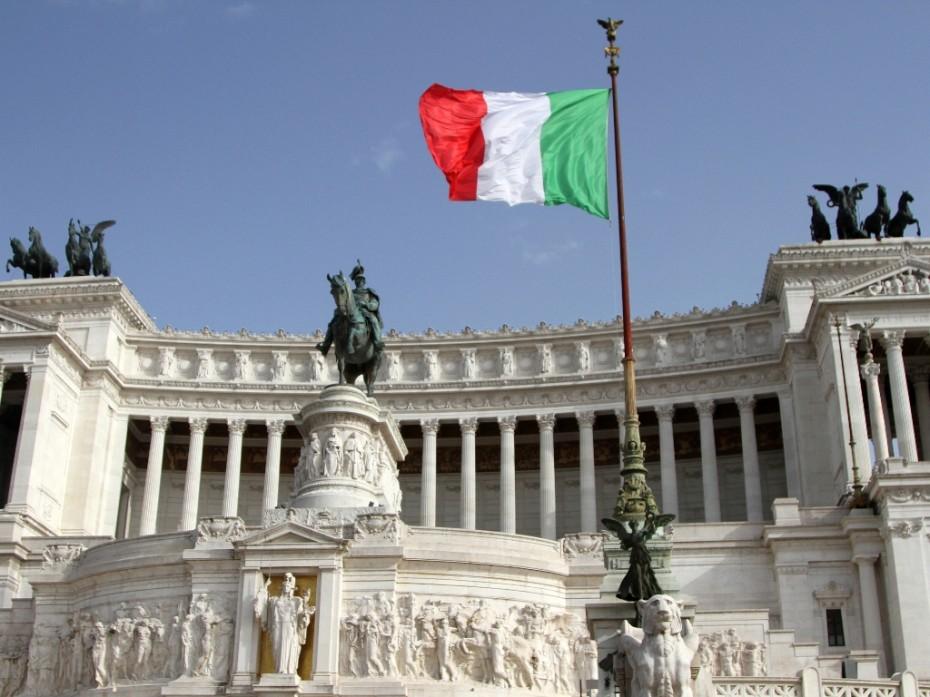 «Τσιμπημένα» επιτόκια έβγαλε το crash test των ιταλικών δημοπρασιών