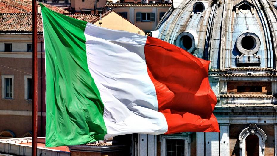Ιταλία: «Κλείδωσε» η συμφωνία για κυβέρνηση και πρωθυπουργό