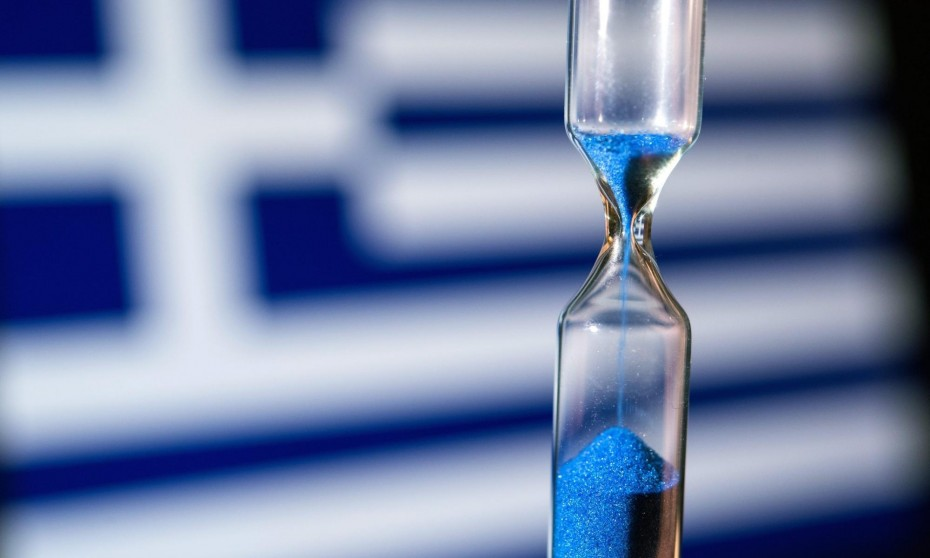 ΕΕ: Εργαλείο «ενισχυμένης εποπτείας» για την Ελλάδα-«Τρέξτε» ως τις 21 Ιουνίου