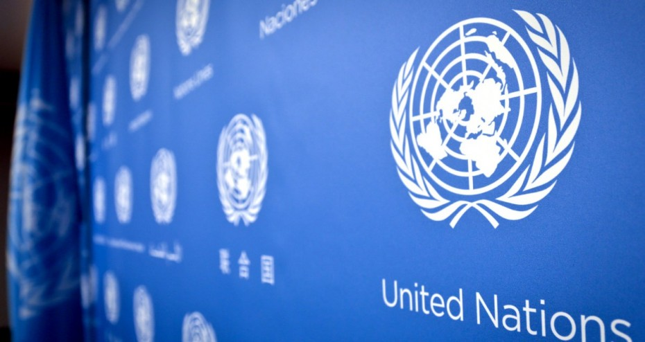ΟΗΕ προς ΗΠΑ - Β.Κορέα: Συνεχίστε τον διάλογο