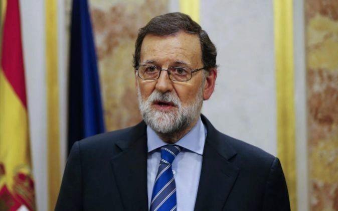 Ισπανία: Δεν πάει σε εκλογές ο Ραχόι, παρά την πρόταση μομφής