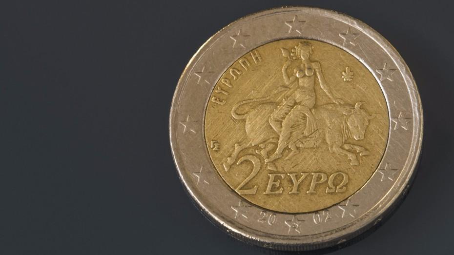Ο οίκος Scope Ratings αναβάθμισε την Ελλάδα σε Β+