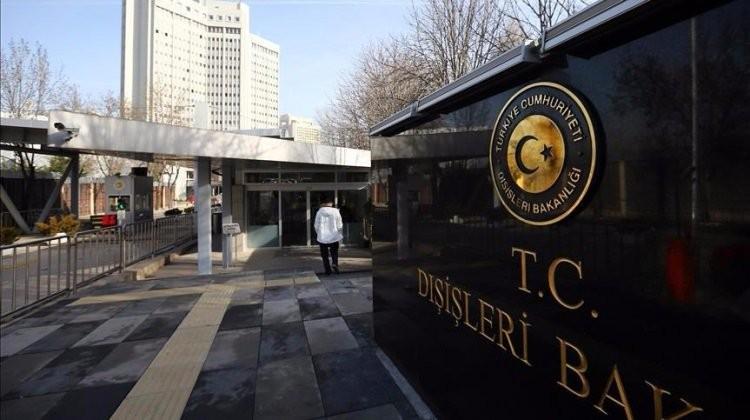 Η Τουρκία διώχνει και τον Ισραηλινό πρόξενο από την Κωνσταντινούπολη