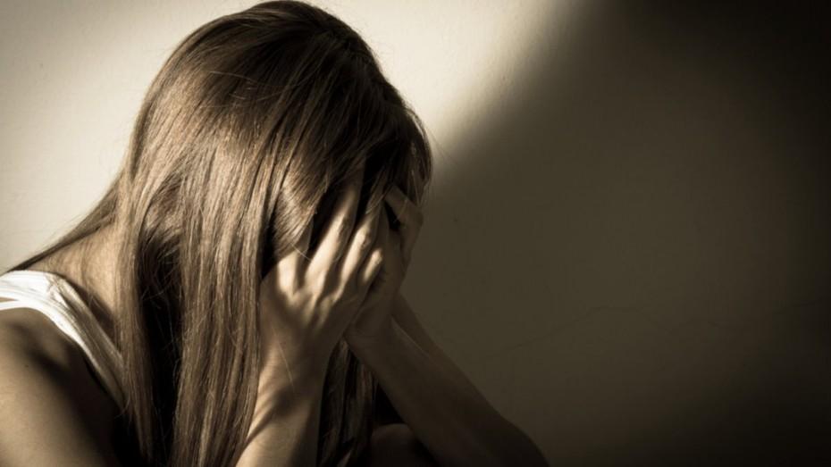 Κρήτη: Ένοχοι οι 4 δράστες ομαδικού βιασμού το 2011